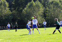 MPS boys soccer vs Shrewsbury